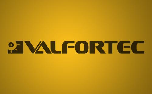 valfortec