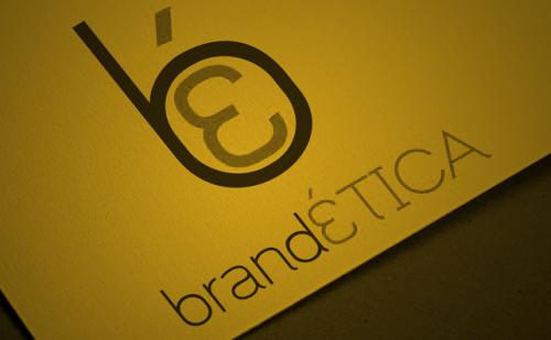 brandetica_a