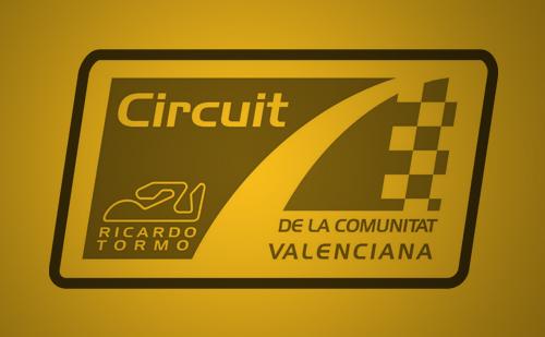 circuit_a