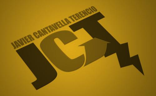 jct_a