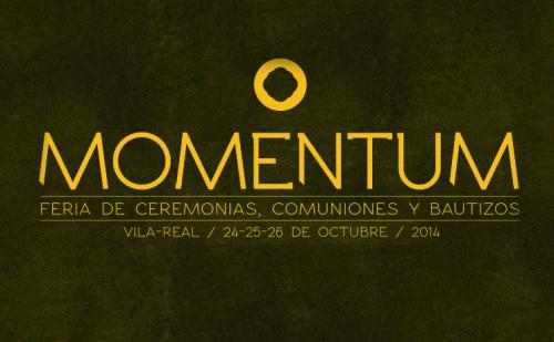 momentum_a
