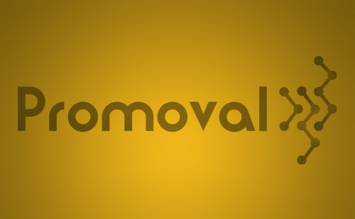 promoval_a