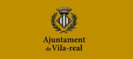 Ajuntament_Vila-real