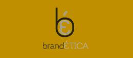 Brandetica