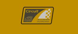 Circuit_Valencia_Ricardo_Tormo