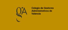 Colegio_Gestores_Valencia