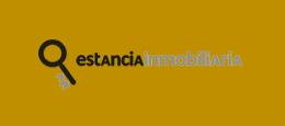 Estancia_Inmobiliaria