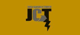 Javier_Cantavella
