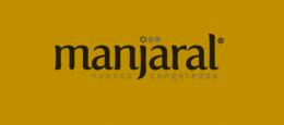Manjaral