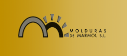 Molduras_de_Marmol