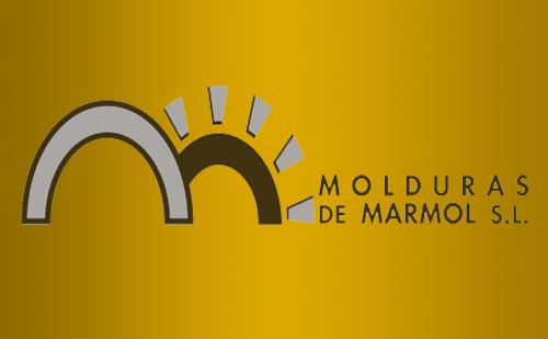 Molduras_de_Marmol_