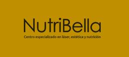 Nutribella