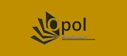 Opol_Academia_Castellon