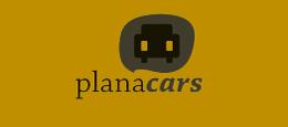 Planacars