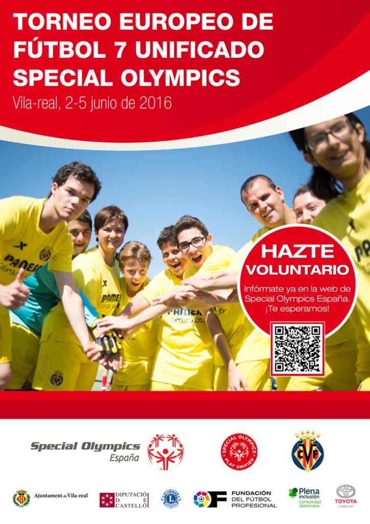 Poster-SOE-F7