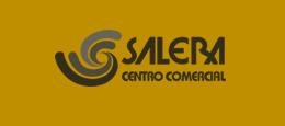 Salera_Centro_Comercial