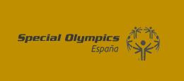 Special_Olympics_Espana