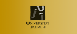 Universitat_Jaume_I_Castello
