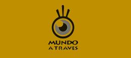 Viajes_Mundo_a_traves